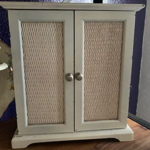 Other - COPY - Small Armoire